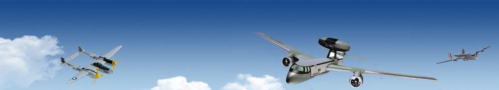 Flight Pro Sim | Real life flying